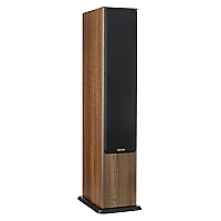Audio Parlantes Hi-Fi Bronze 6