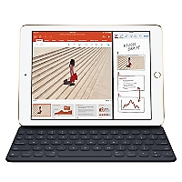Smart Keyboard para iPad Pro 9.7 (inglés)