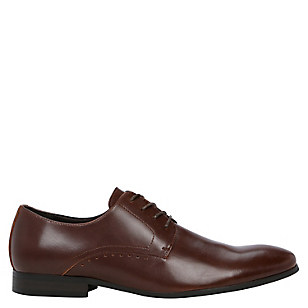 Zapato Hombre Tiverton 26