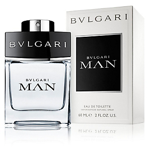 BVL Man EDT 60 ML