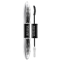 M�scara de Pesta�as False Lash Superstar Washable