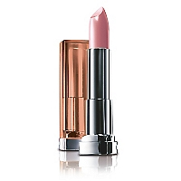 Labial Sensational Fairlybare