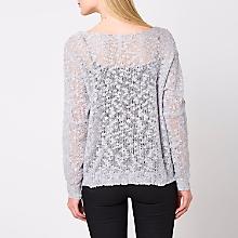 Sweater Diseños