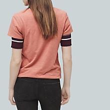Camiseta Serpe