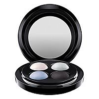 Sombra de Ojos Mineralize Quads