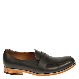 Zapato Hombre Rengo