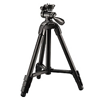 Soporte de cámaras VCT-R100