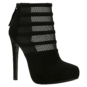Zapatos Mujer Eloassa 98