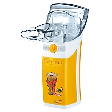 Nebulizador JIH-50