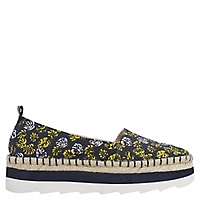 Zapato Mujer Alison