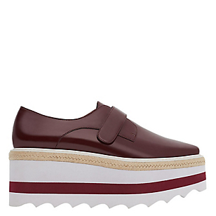 Zapato Mujer 64070263