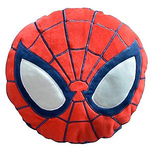Cojín Redondo Mask