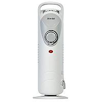 Estufa Mini Oleoel�ctrica DF1000H1-9