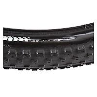 Neumático 29-2 Negro