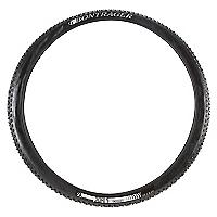 Neumático Xr1 Comp
