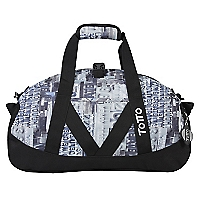 Bolso Bungee