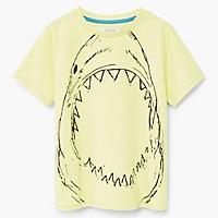 Camiseta Sharky