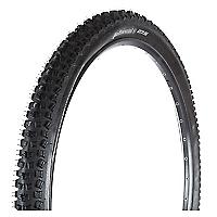Neumático 27,5 x 2,2 Mountain King