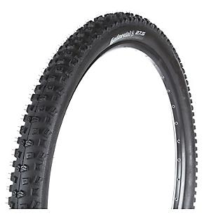 Neumático 27,5 x 2,4 Mountain King