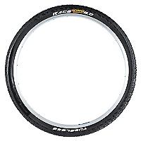 Neumático 26 x 2,0 cm Race King