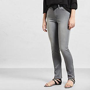 Jeans Slim Valentina
