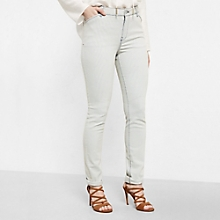 Jeans Slim Pauls