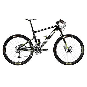 Bicicleta Aro 26 Ninety Nine Team-D