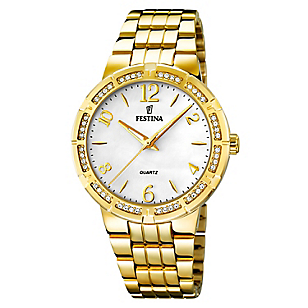 Reloj Mujer Ace