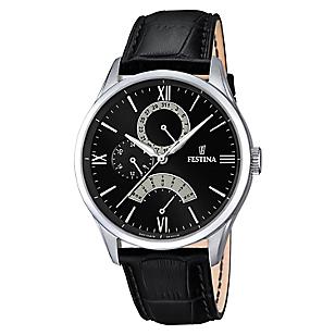 Reloj Hombre Multifunción Ace