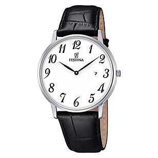 Reloj Hombre INT F6831/1