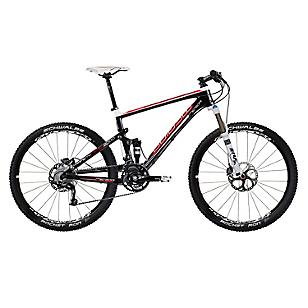 Bicicleta Aro 26 Ninety Nine 3000-D