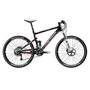 Bicicleta Aro 26 Ninety Nine 3000
