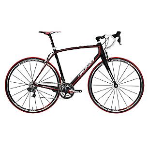 Bicicleta Aro 28 Scultura 905