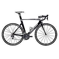 Bicicleta Aro 28 Reacto CF 907-E