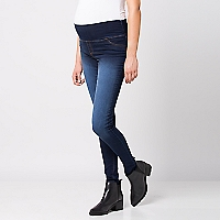 Jeans Maternales