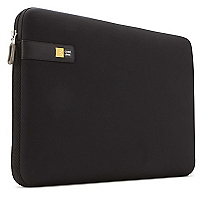 Funda Notebook 11,6Pulg Els-111