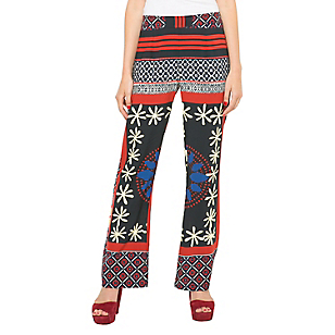 Pantalón Diseños