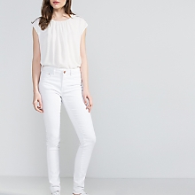 Jeans Super Sninny