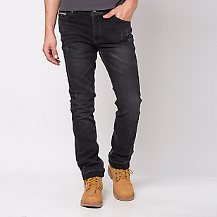 Jeans Moda Regular Fit