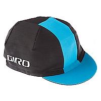 Gorro Clásico Negro-Azul