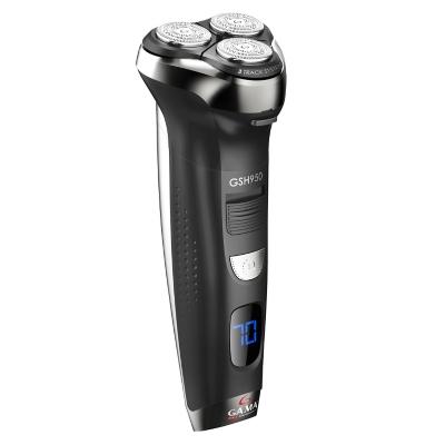 Afeitadora SH 950
