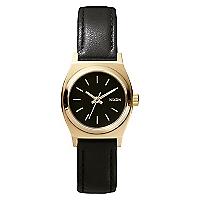 Reloj Mujer NI-A509010