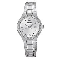 Reloj Mujer SUR789P1