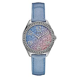 Reloj Mujer W0754L1