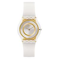 Reloj Mujer SFE105