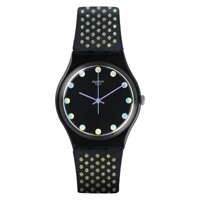 Reloj Mujer GB293