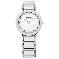 Set Reloj Mujer 11429-754 + Aros