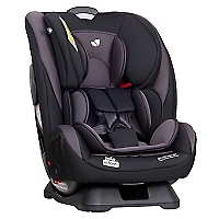 Silla de Auto Every Stage T T Black
