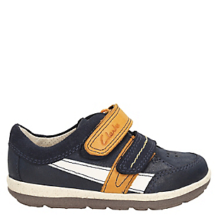 Zapato Niño Softly