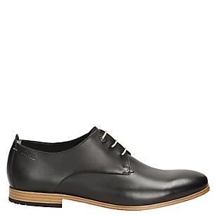 Zapato Hombre 26115371